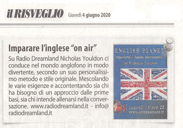 il-risveglio-04-06-2020-radio-dreamland-english-planet.jpg