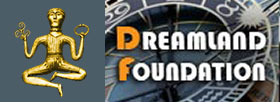 Dreamland Foundation - www.dreamlandfoundation.net